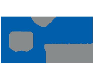 Metalkit